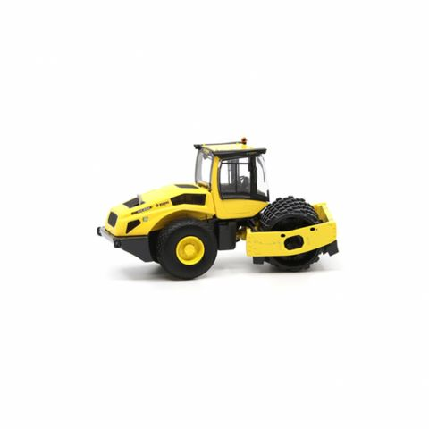 BW 213 PDH Padfoot Single Drum Roller - 1:50 Scale