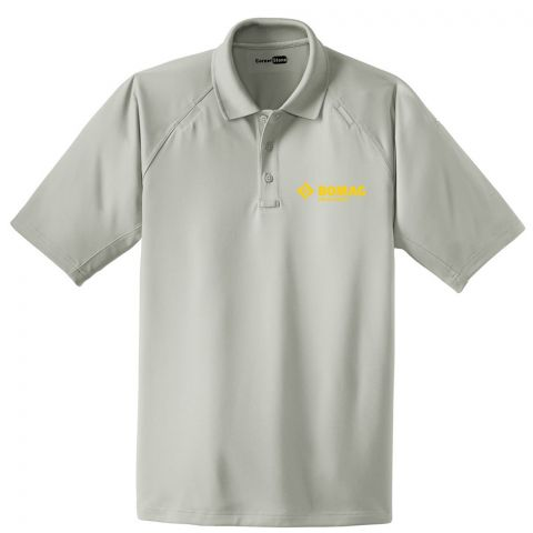 CornerStone - Tactical Polo - Made to Order