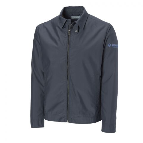 Cutter & Buck Full-Zip Jacket