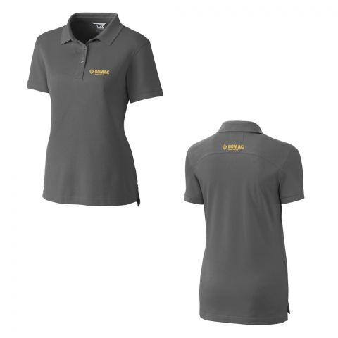 Women's Cutter & Buck Polo