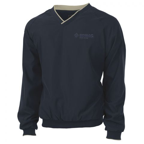 Men's Legend Windshirt